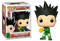 funko-pop-hunter-x-hunter-gon-freecss-651