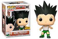 funko-pop-hunter-x-hunter-gon-freecss-camiseta-802