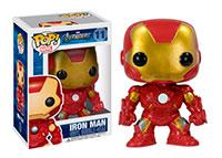 funko-pop-iron-man-avengers-11