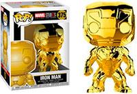 funko-pop-iron-man-gold-chrome-375