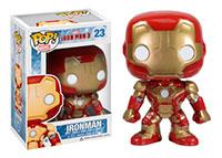 funko-pop-iron-man-iron-man-3-23