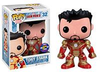 funko-pop-iron-man-iron-man-3-tony-stark-32
