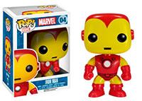 funko-pop-iron-man-marvel-04