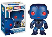 funko-pop-iron-man-marvel-blue-stealth-04
