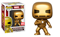 funko-pop-iron-man-marvel-collector-corps-gold-258