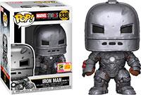 funko-pop-iron-man-marvel-studios-338