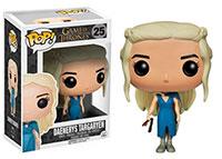 funko-pop-juego-de-tronos-Daenerys-Targaryen-mhysa-25