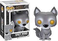 funko-pop-juego-de-tronos-grey-wind-23