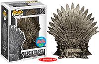 funko-pop-juego-de-tronos-iron-throne-6-38
