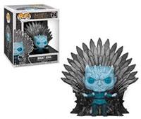 funko-pop-juego-de-tronos-night-king-iron-throne-deluxe-74