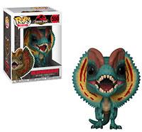 funko-pop-jurassic-park-dilophosaurus-550