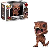 funko-pop-jurassic-park-tyrannosaurus-rex-548