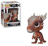 funko-pop-jurassic-world-stygimoloch-587