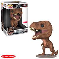funko-pop-jurassic-world-tyrannosaurus-rex-super-sized