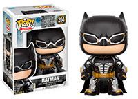 funko-pop-justice-league-batman-204