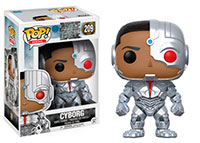 funko-pop-justice-league-cyborg-209