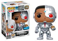 funko-pop-justice-league-cyborg-exclusivo-212