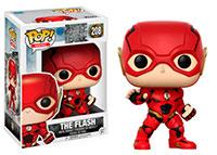 funko-pop-justice-league-flash-208