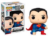 funko-pop-justice-league-superman-207