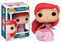 funko-pop-la-sirenita-ariel-vestido-rosa-220
