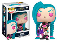funko-pop-league-of-legends-jinx-05