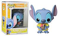 funko-pop-lilo-y-stitch-aloha-stitch-203