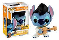 funko-pop-lilo-y-stitch-elvis-stitch-127