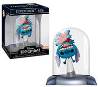 funko-pop-lilo-y-stitch-experiment-626