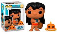 funko-pop-lilo-y-stitch-lilo-with-pudge-1047