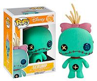 funko-pop-lilo-y-stitch-scrump-126
