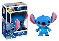 funko-pop-lilo-y-stitch-stitch-12
