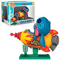 funko-pop-lilo-y-stitch-stitch-in-rocket-102