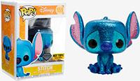 funko-pop-lilo-y-stitch-stitch-seated-diamond-159