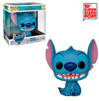 funko-pop-lilo-y-stitch-stitch-seated-smiling-10-jumbo-sized-1046
