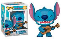 funko-pop-lilo-y-stitch-stitch-with-ukelele-1044