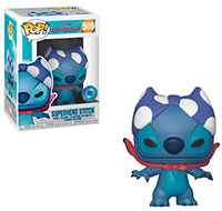 funko-pop-lilo-y-stitch-super-hero-stitch-506