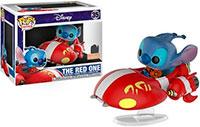 funko-pop-lilo-y-stitch-the-red-one-rides