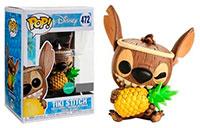 funko-pop-lilo-y-stitch-tiki-stitch-472
