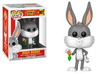 funko-pop-looney-bugs-bunny-307