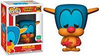 funko-pop-looney-gremlin-326
