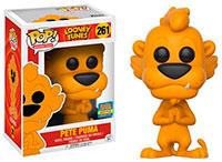 funko-pop-looney-pete-puma-261