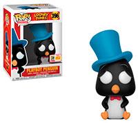 funko-pop-looney-playboy-penguin-396