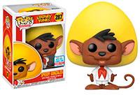 funko-pop-looney-speedy-gonzales-287