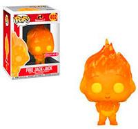 funko-pop-los-increibles-2-fire-jack-jack-402