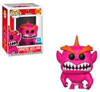 funko-pop-los-increibles-2-monster-jack-jack-401