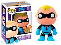 funko-pop-los-increibles-mr-incredible-blue-17