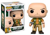 funko-pop-lost-john-locke-417