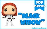funko-pop-marvel-Black-Widow