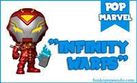 funko-pop-marvel-Infinity-Warps