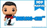 funko-pop-marvel-Shang-Chi